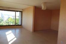 Location appartement - DIJON (21000) - 65.8 m² - 3 pièces