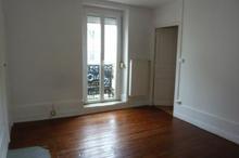 Location appartement - DIJON (21000) - 35.0 m² - 2 pièces