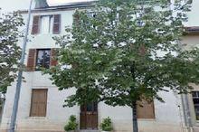 Location appartement - DIJON (21000) - 30.0 m² - 1 pièce