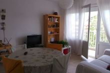 Location appartement - DIJON (21000) - 51.9 m² - 3 pièces