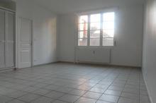Location appartement - DIJON (21000) - 40.0 m² - 2 pièces