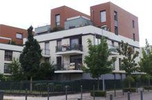 Location appartement - DIJON (21000) - 67.5 m² - 3 pièces