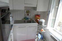 Location appartement - DIJON (21000) - 37.0 m² - 1 pièce
