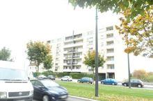 Location appartement - DIJON (21000) - 63.8 m² - 3 pièces