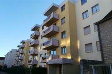 Location appartement - DIJON (21000) - 47.4 m² - 2 pièces