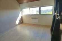 Location appartement - DIJON (21000) - 21.5 m² - 1 pièce
