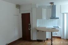Location appartement - DIJON (21000) - 32.0 m² - 2 pièces
