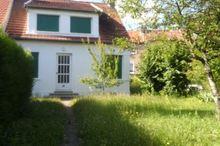 Location maison - DIJON (21000) - 105.0 m² - 5 pièces