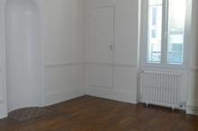 Location appartement - DIJON (21000) - 50.7 m² - 2 pièces