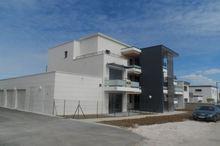 Location appartement - DAIX (21121) - 58.9 m² - 3 pièces