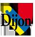Site ville de Dijon