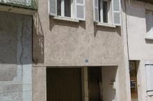 Vente maison - ST POURCAIN SUR SIOULE (03500) - 55.0 m² - 4 pièces