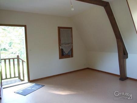 Appartement f2 à louer - 2 pièces - 34 m2 - ANGIENS - 76 - HAUTE-NORMANDIE