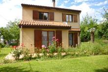 Vente maison - ST GAUDENS (31800) - 115.0 m² - 5 pièces