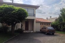 Vente maison - ST GAUDENS (31800) - 154.0 m² - 7 pièces
