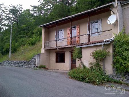 Maison à louer - 3 pièces - 77 m2 - CAZARILH - 65 - MIDI-PYRENEES