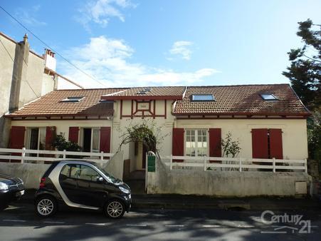 biarritz quatier saint charles appartement type t3. Black Bedroom Furniture Sets. Home Design Ideas