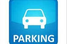 Vente parking - PARIS (75019) - 11.0 m²