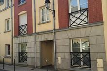 Location parking - BRIE COMTE ROBERT (77170) - 15.0 m²