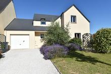 Vente maison - CHARTRES (28000) - 135.0 m² - 5 pièces