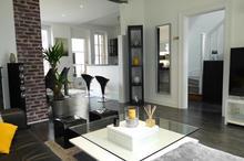 Vente maison - CHARTRES (28000) - 73.0 m² - 4 pièces