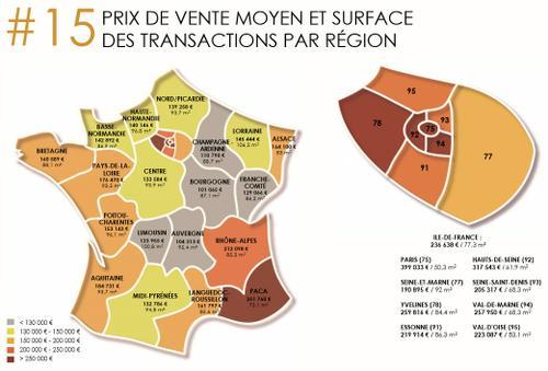 France - Seine Saint Denis - Neuilly Plaisance: Le Marche De L
