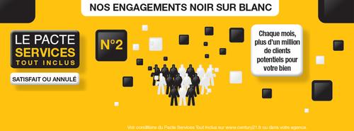 engagement n°2