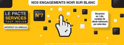 engagement n°7