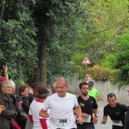 course Mont Boron