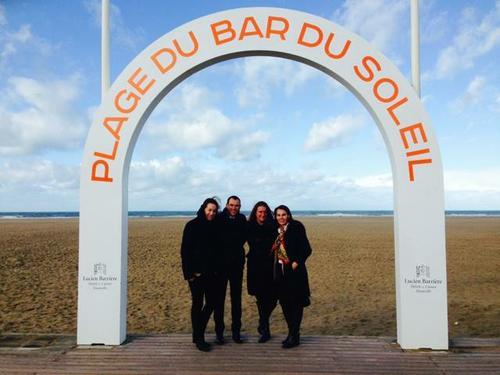 Deauville 3