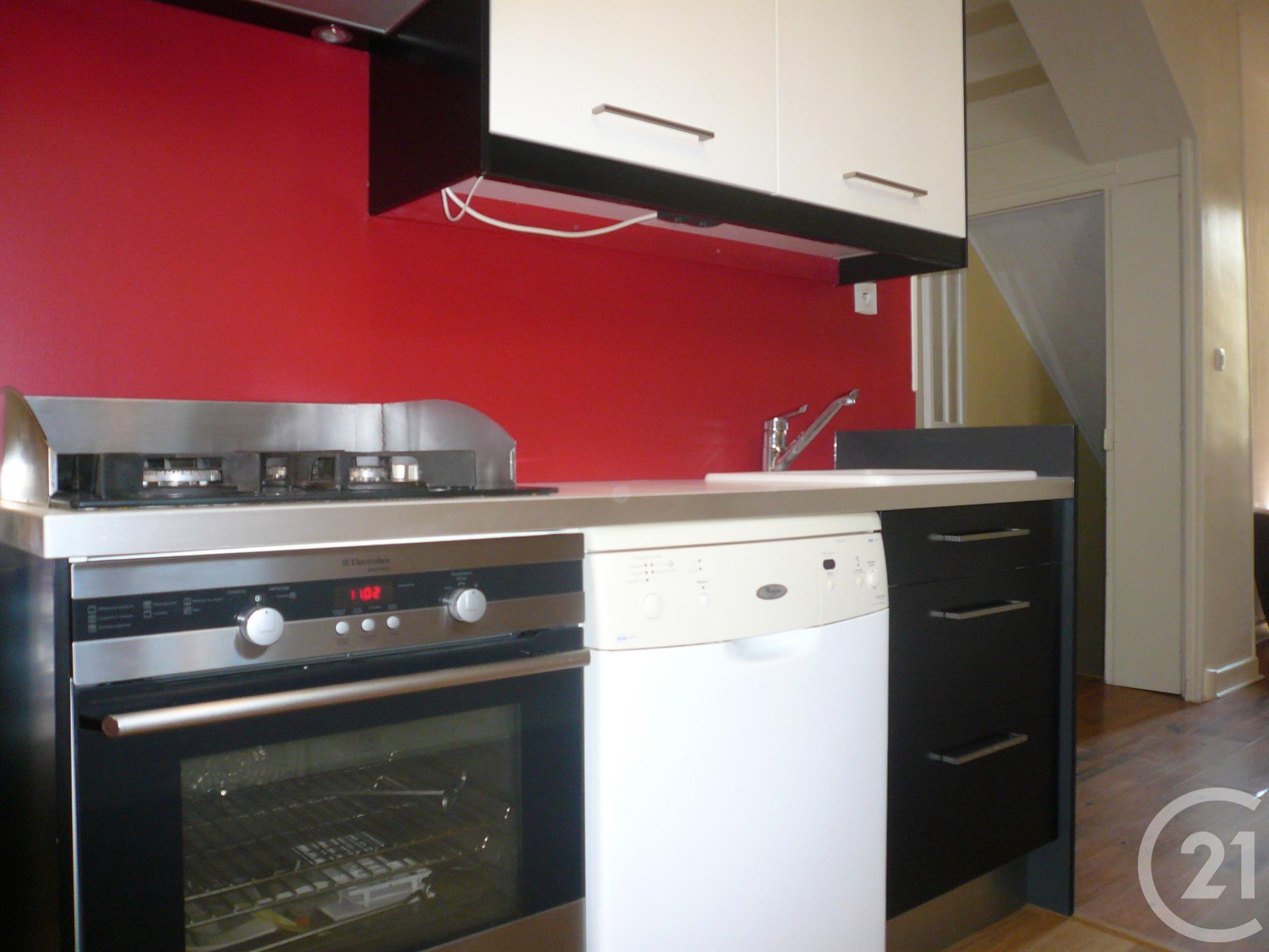 appartement f3 louer 670 0 mois 3 pi ces 73 savoie. Black Bedroom Furniture Sets. Home Design Ideas