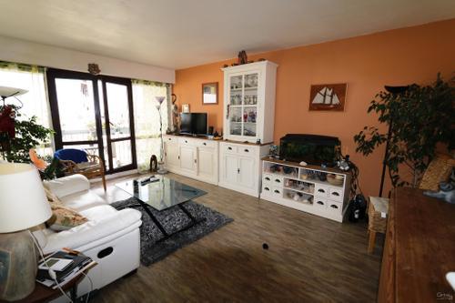Appartement à vendre Rueil Malmaison