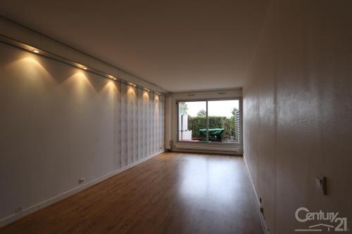 Appartement à louer Rueil Malmaison