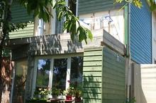 Vente maison - GRANVILLE (50400) - 85.3 m² - 4 pièces