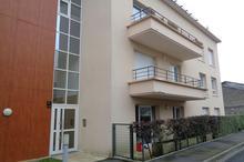 Vente appartement - GRANVILLE (50400) - 34.3 m² - 2 pièces