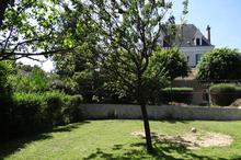 Vente terrain - CORMEILLES EN PARISIS (95240) - 437.0 m²