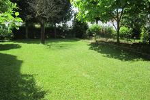 Vente terrain - CORMEILLES EN PARISIS (95240) - 300.0 m²