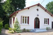Vente maison - YERRES (91330) - 60.0 m² - 3 pièces