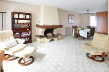 Vente maison - YERRES (91330) - 90.0 m² - 5 pièces
