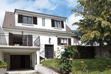 Vente maison - CROSNE (91560) - 110.0 m² - 6 pièces