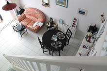 Vente maison - ST GILLES CROIX DE VIE (85800) - 48.0 m² - 2 pièces