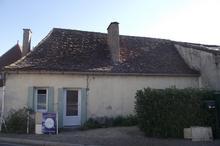 Vente maison - PRIGONRIEUX (24130) - 74.2 m² - 3 pièces