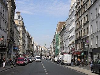 Agence immobili re century 21 chorus saint antoine 75011 paris for Agence immobiliere 75011