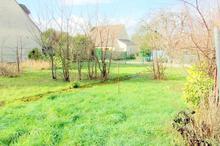 Vente terrain - L HAY LES ROSES (94240) - 389.0 m²