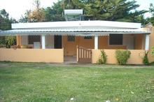 Location maison - STE MARIE (97438) - 83.7 m² - 4 pièces