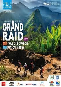 Le Grand Raid 2015