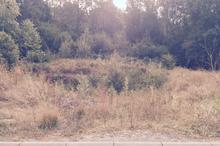 Vente terrain - ST AVOLD (57500) - 1101.0 m²