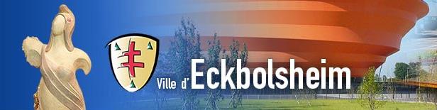 ville eckbolsheim