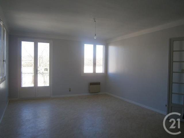Appartement f3 à louer - 3 pièces - 57 m2 - MIREPOIX - 09 - MIDI-PYRENEES