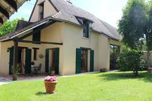 Vente maison - GALLARDON (28320) - 140.0 m² - 5 pièces